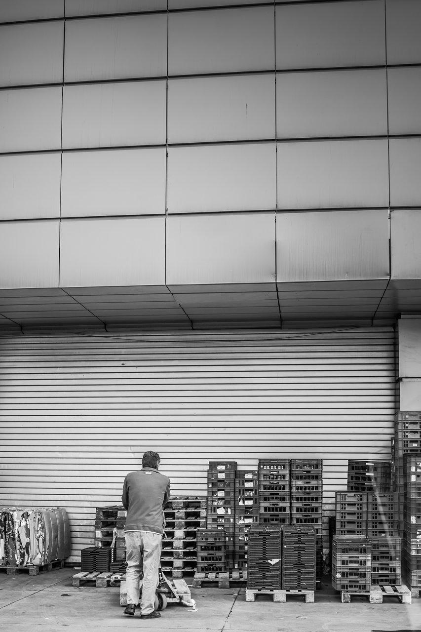 Photo in Street | Author Bozhidar Iliev - Bozhidar_Iliev | PHOTO FORUM