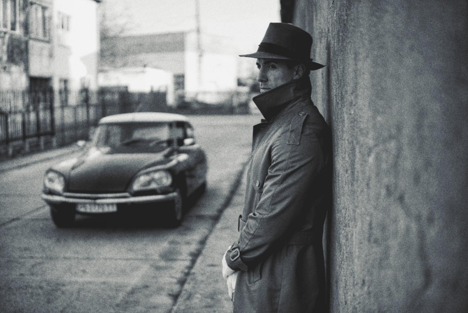 Photo in Portrait | Author Valentin Ivanov - sValio | PHOTO FORUM