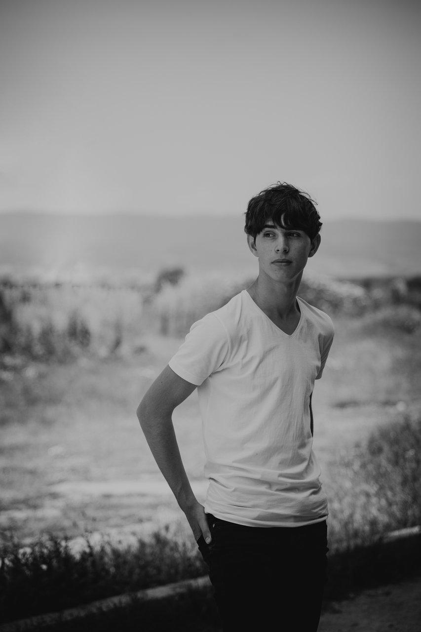 Photo in Portrait | Author Ekaтepuнa Огойcka - MireXa | PHOTO FORUM