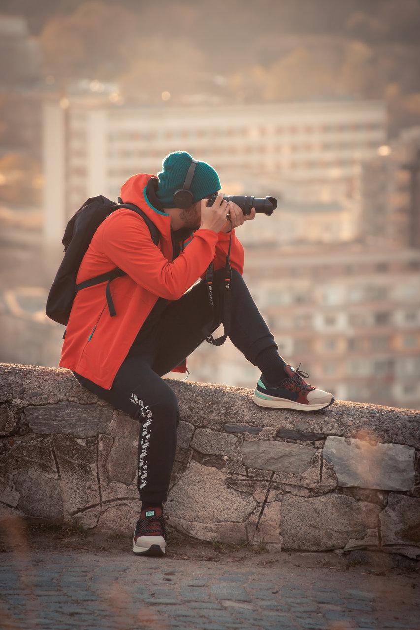 Photo in No category | Author lubo yoff - darkymir | PHOTO FORUM