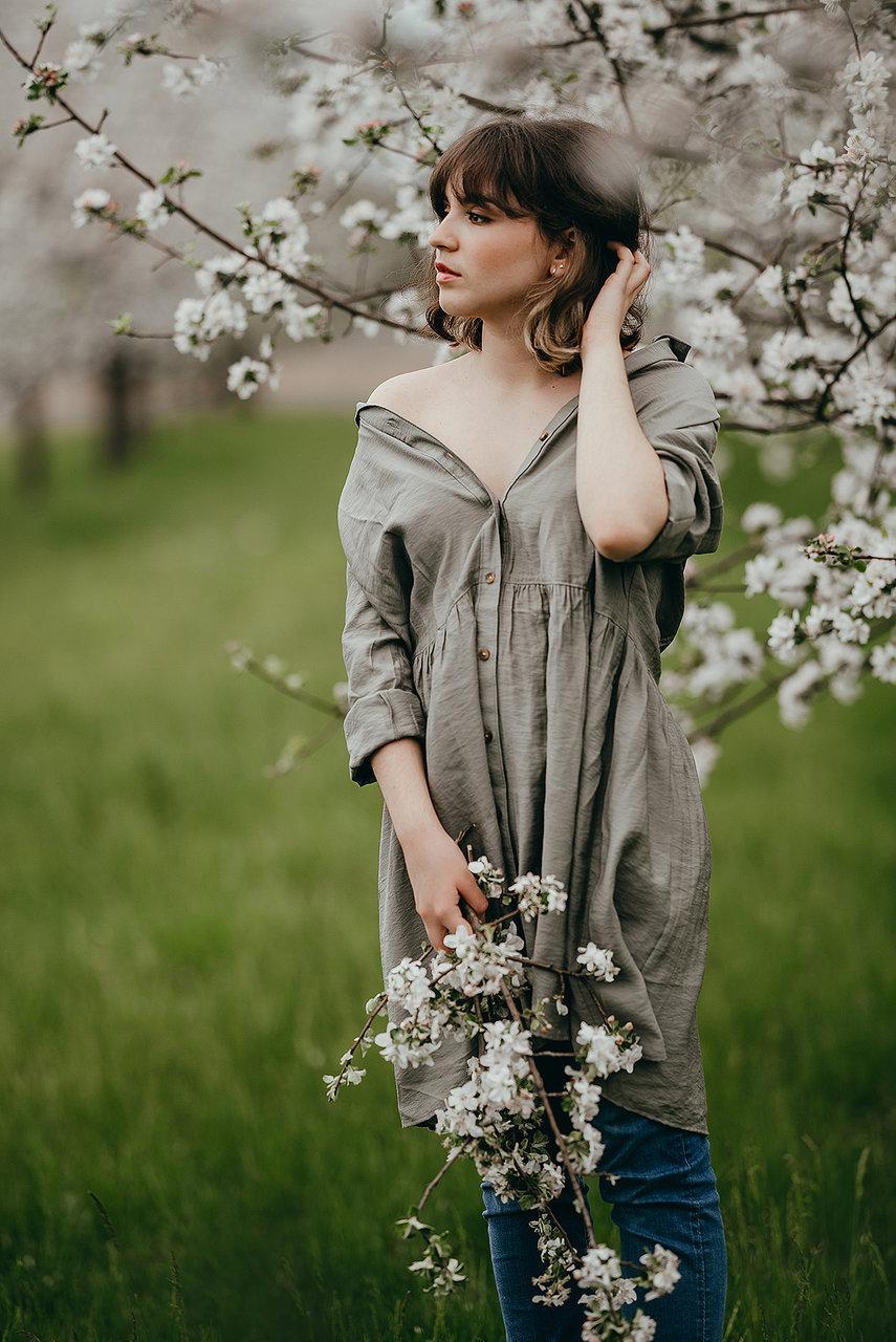 Photo in Portrait | Author Иванка Янева - Ивейн | PHOTO FORUM