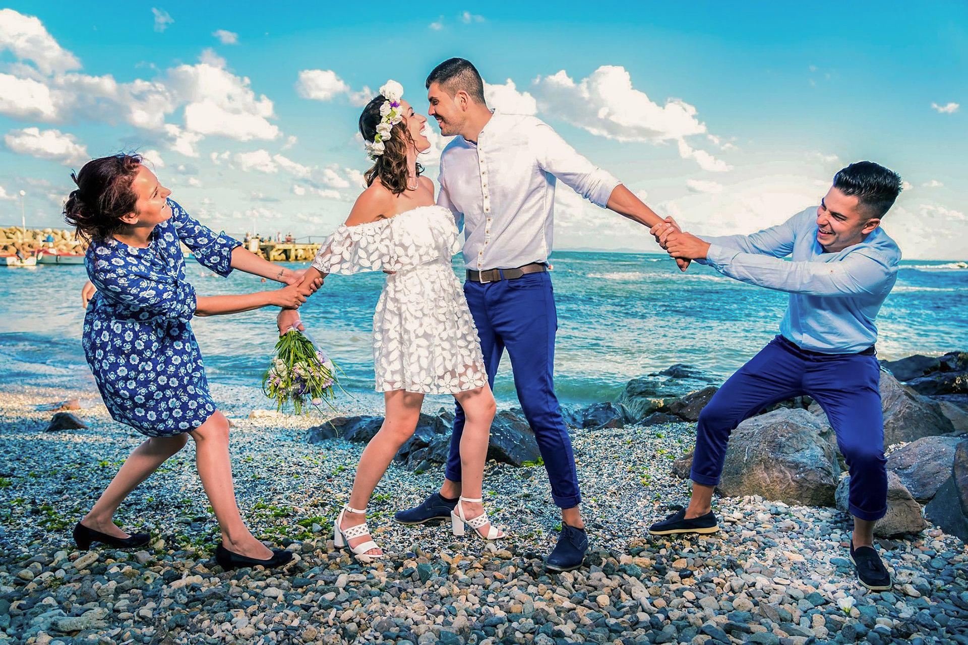 Photo in Wedding   Author Anton Dimov - dimovanton   PHOTO FORUM