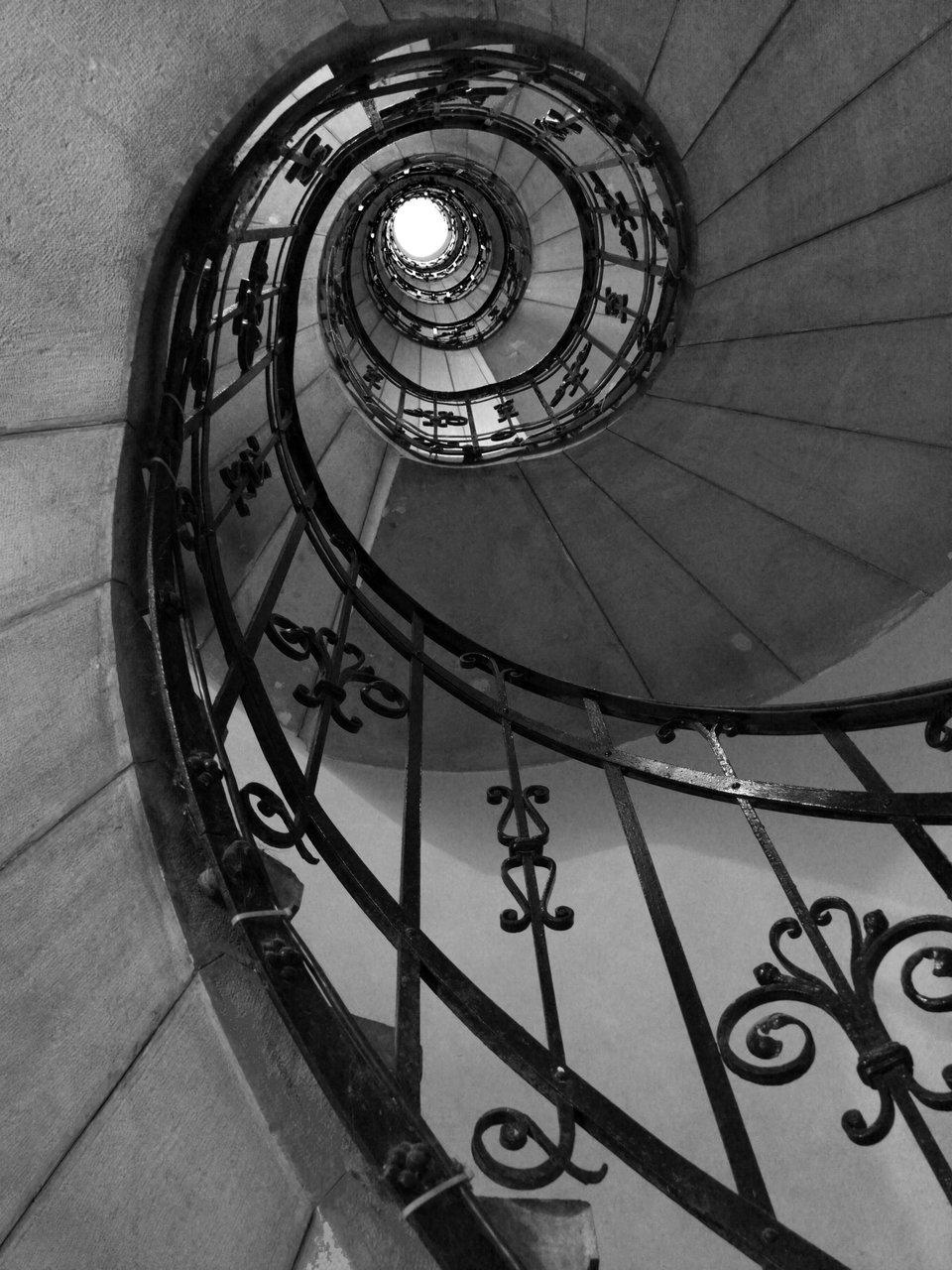 Photo in Low point of view | Author Nikolai Velev - nickulus | PHOTO FORUM