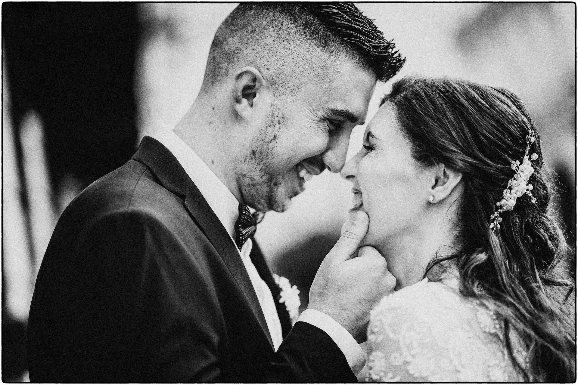 Photo in Wedding | Author Anton Dimov - dimovanton | PHOTO FORUM