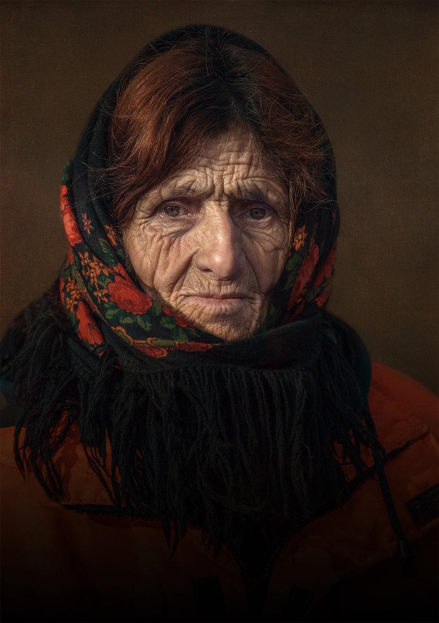 "От поредицата ""Изгубени Ангели"" | Author Nikolai Milanov - artniko | PHOTO FORUM"