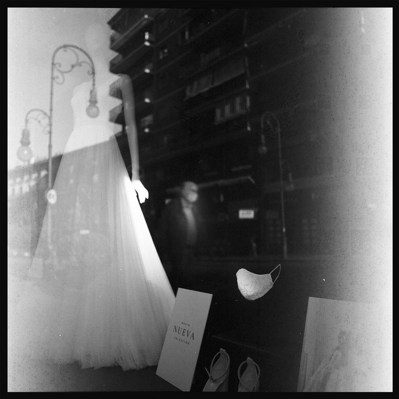 Целуването на булката се отменя... | Author J Stoyanov - jey6 | PHOTO FORUM