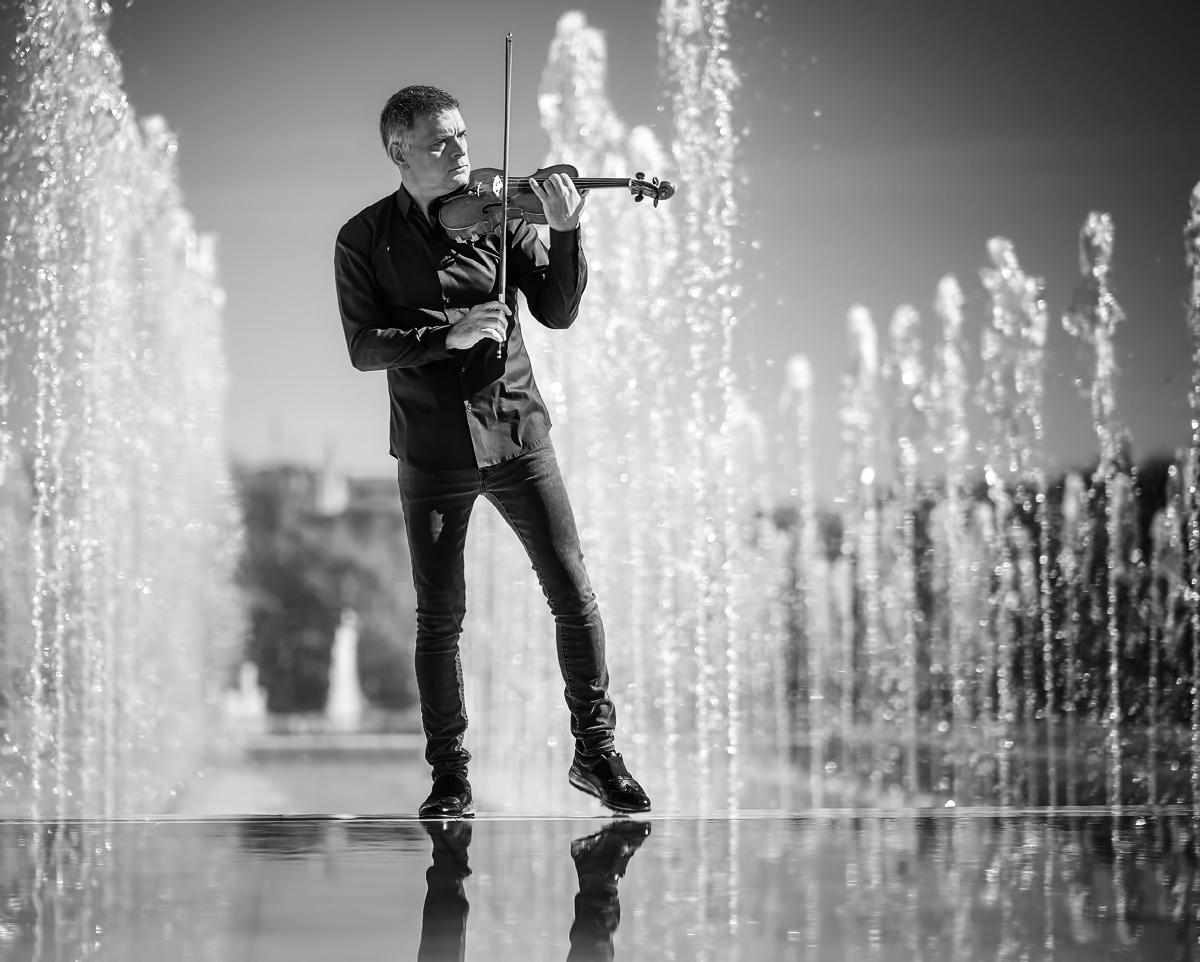 Photo in Reportage   Author Bogdan Stoyko - stb   PHOTO FORUM