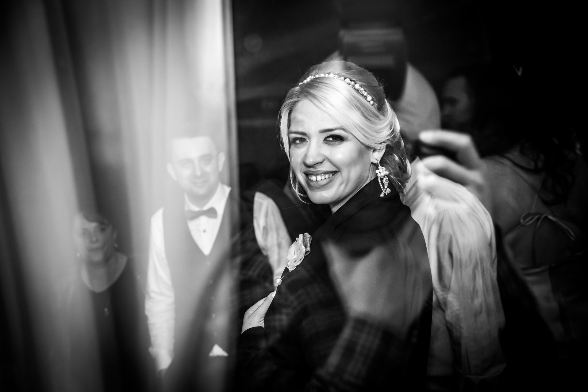 Mirror_Less   Author Никола Зафиров - starswriter   PHOTO FORUM