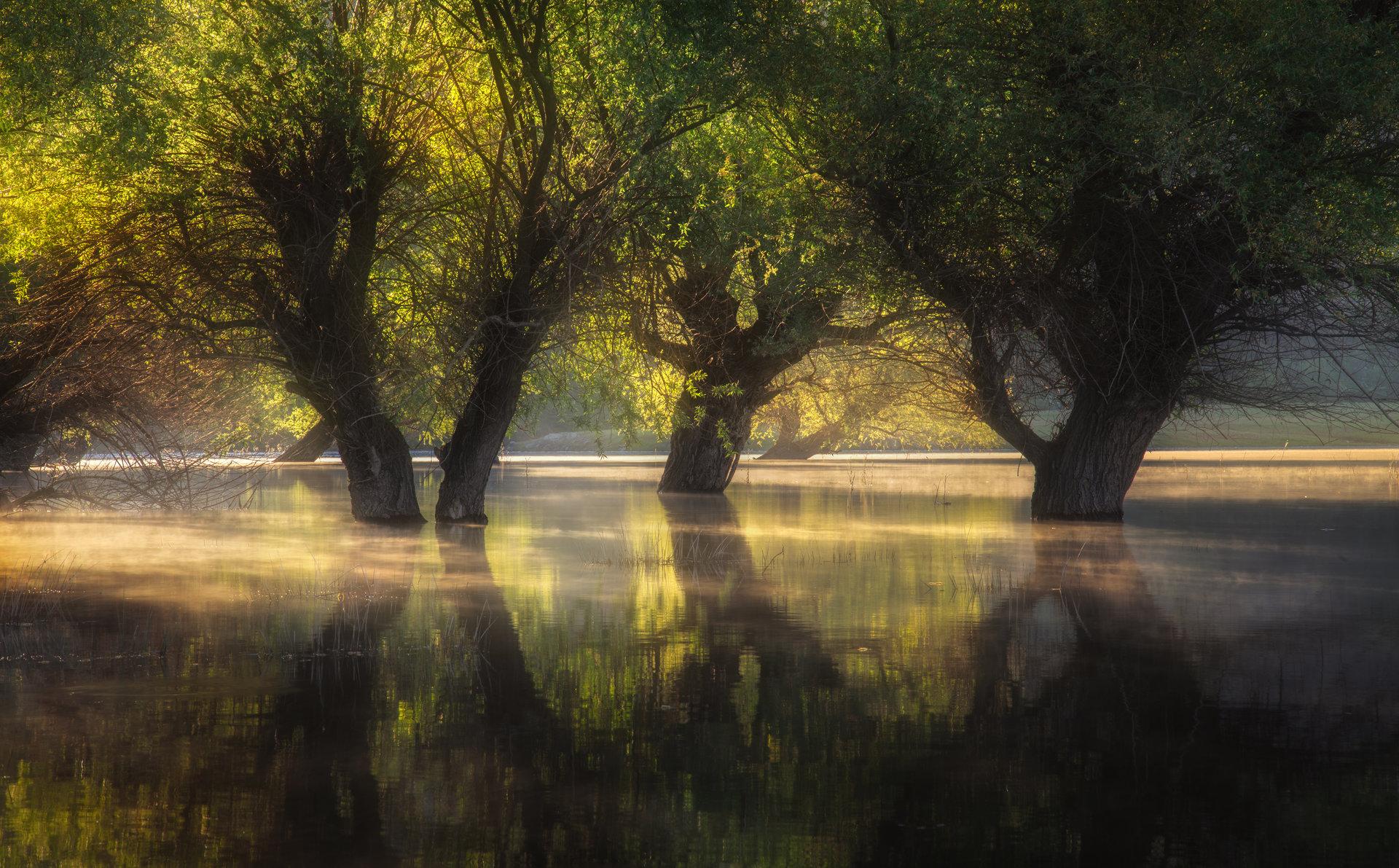 Photo in Landscape | Author Динко Шаханов - dinko8708 | PHOTO FORUM