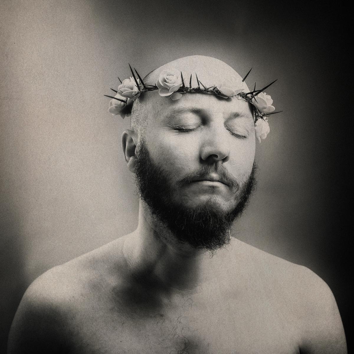 Не забравяй короната си   Author Stefan Kamenov - stephoko   PHOTO FORUM