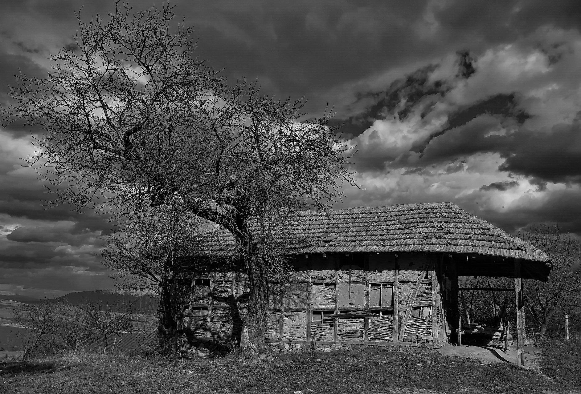 Photo in Landscape   Author Georgi Borisov - joroblg   PHOTO FORUM