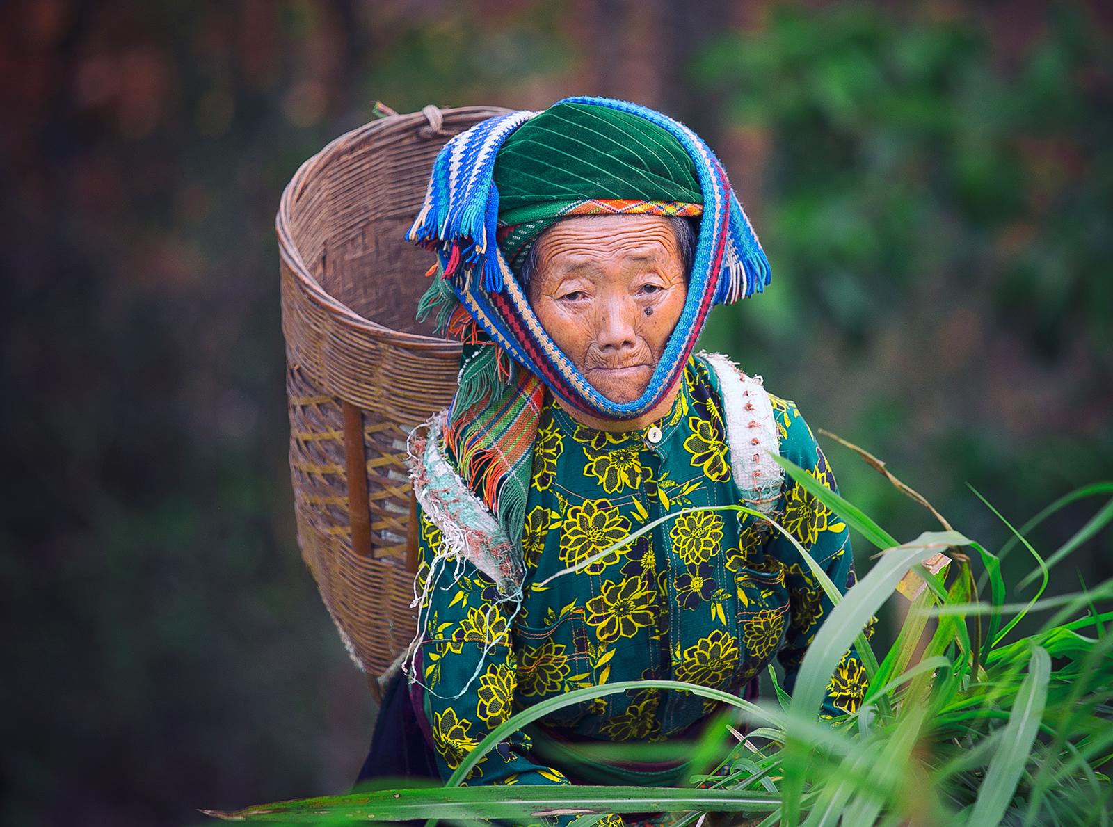 Rural life   Author Георги Георгиев - zeromx   PHOTO FORUM