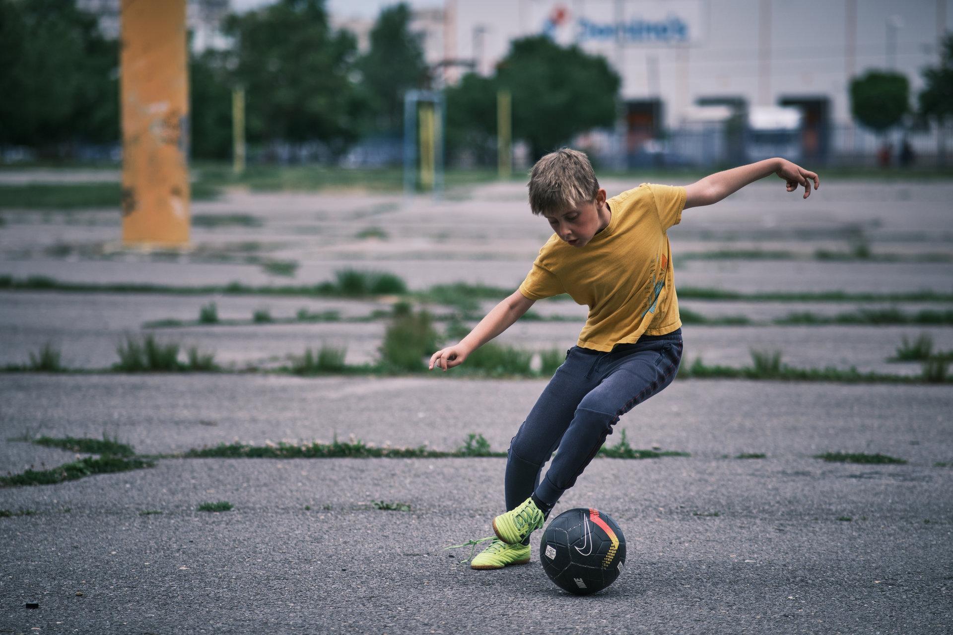 Photo in Daily round   Author borislav kovachev - Борислав_Ковачев   PHOTO FORUM