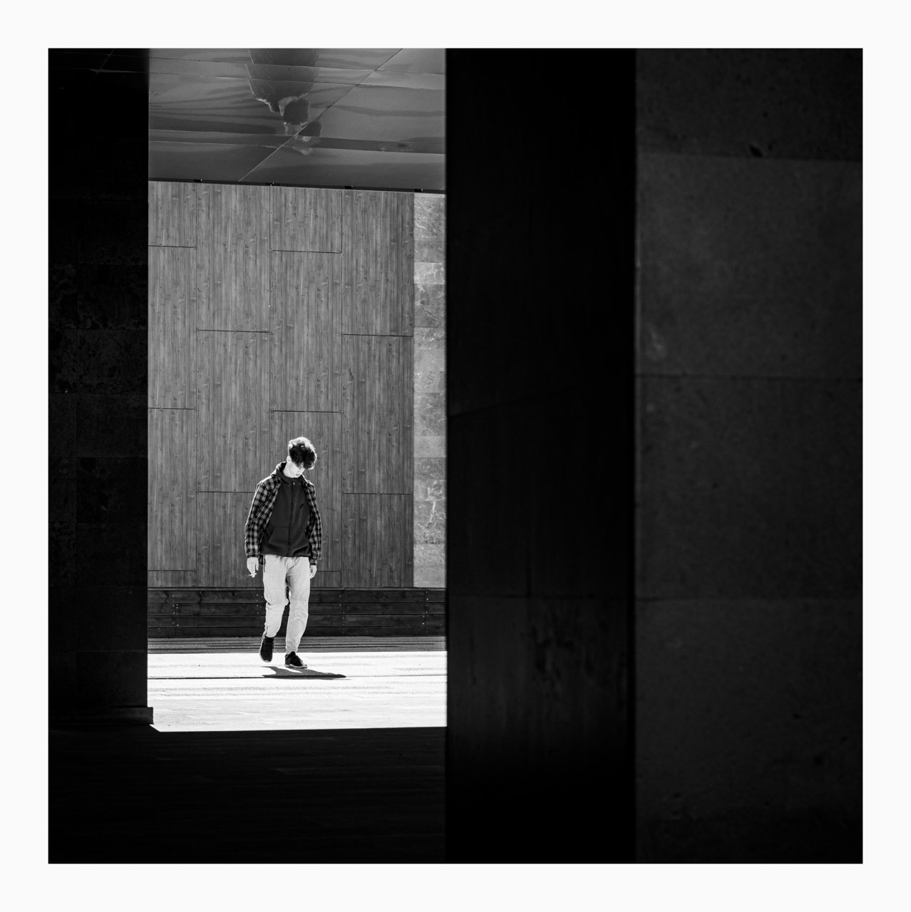 Photo in Street | Author Stanil Lazarov - Standil | PHOTO FORUM
