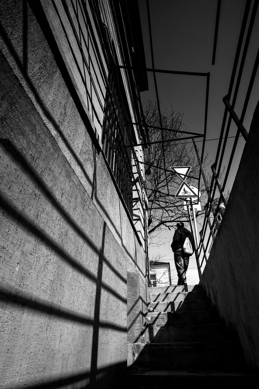 Подравняване | Author Ekaтepuнa Огойcka - MireXa | PHOTO FORUM