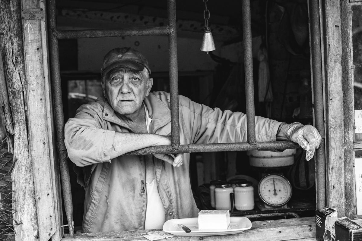 Румен | Author Stefan Kamenov - stephoko | PHOTO FORUM