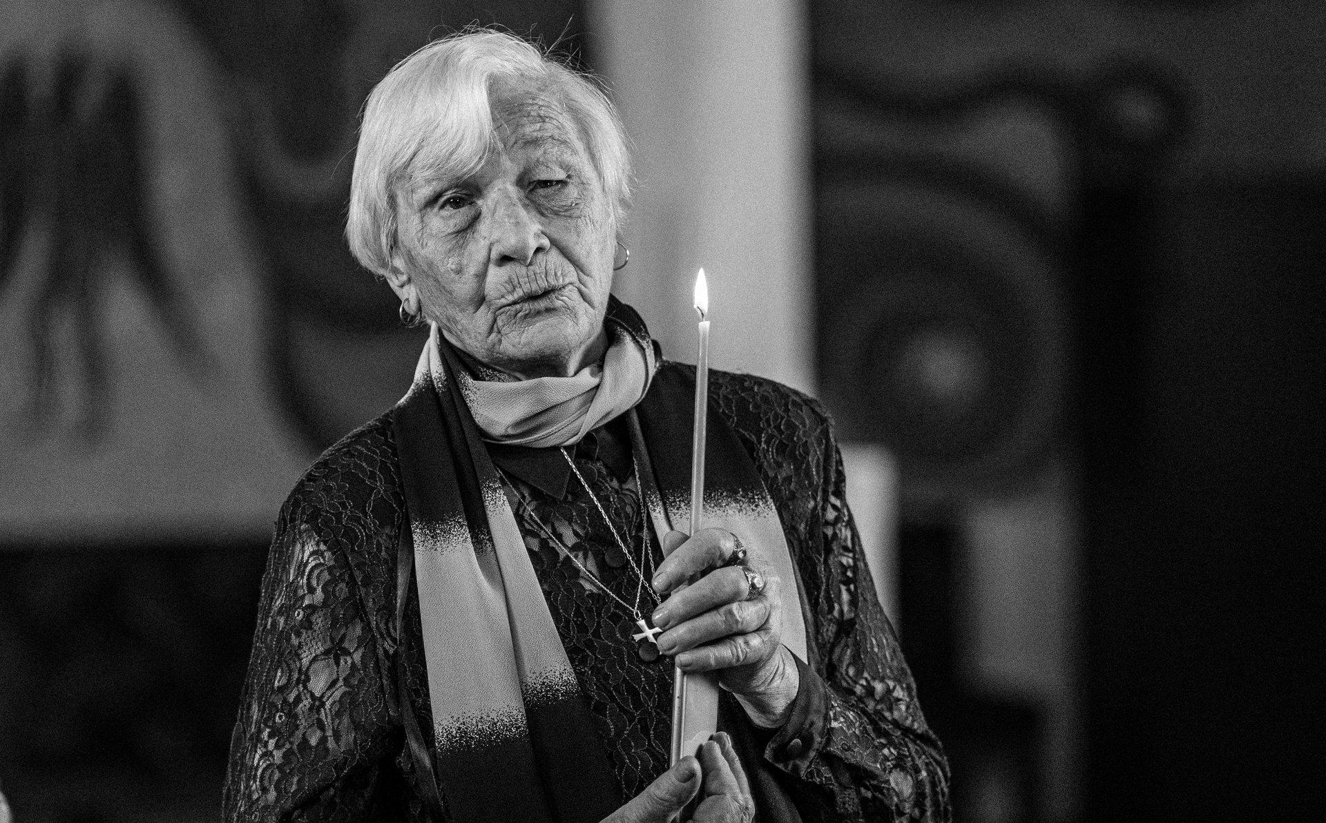 Photo in Daily round | Author Asen Najdenov - silvesar | PHOTO FORUM