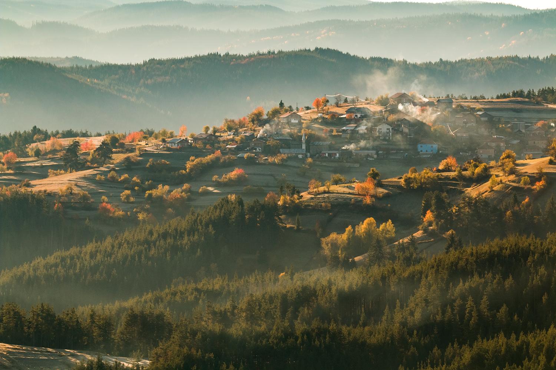 Photo in Landscape   Author ivaylo ivanov - iffo   PHOTO FORUM