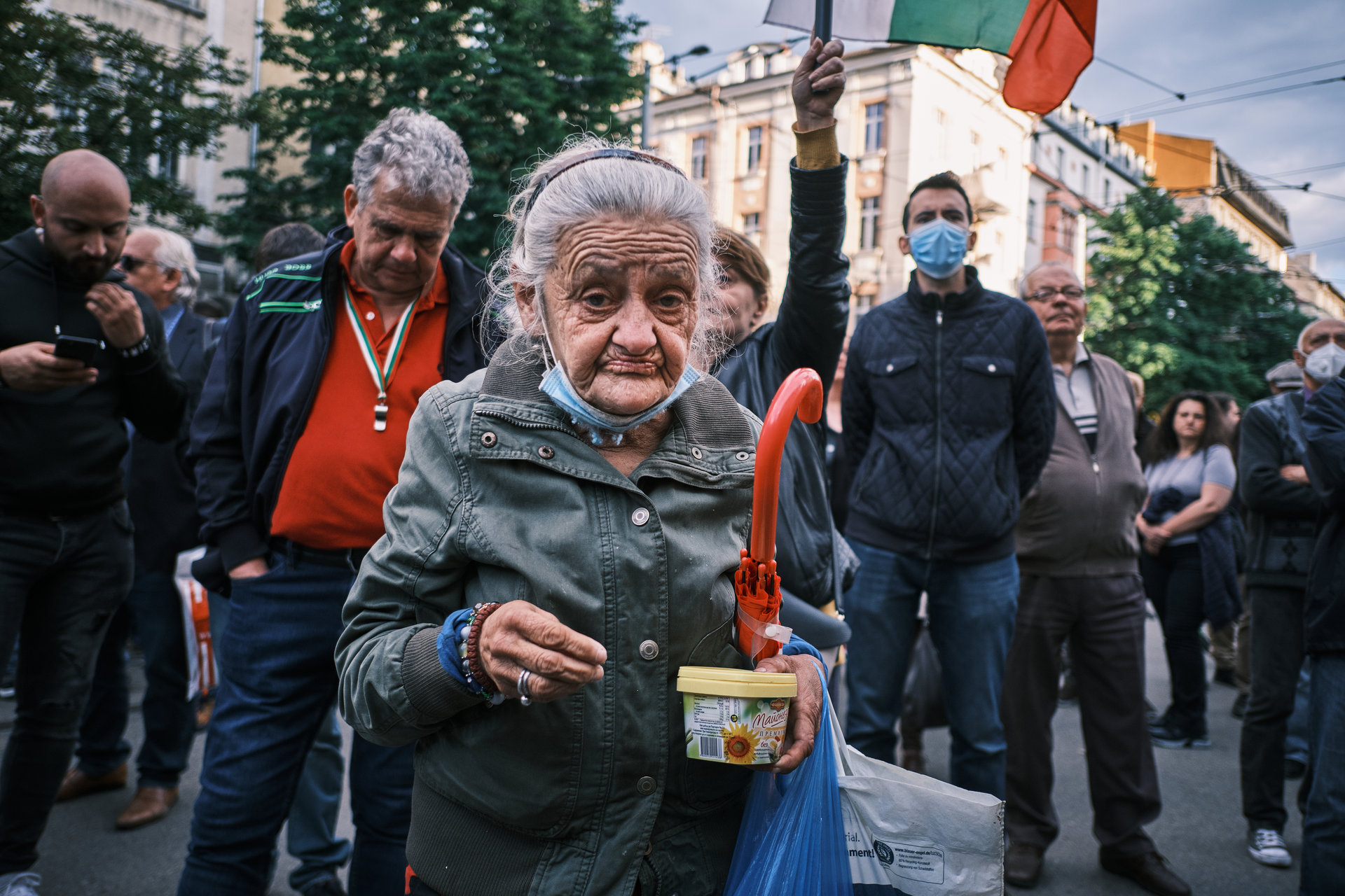 Photo in Reportage | Author borislav kovachev - Борислав_Ковачев | PHOTO FORUM