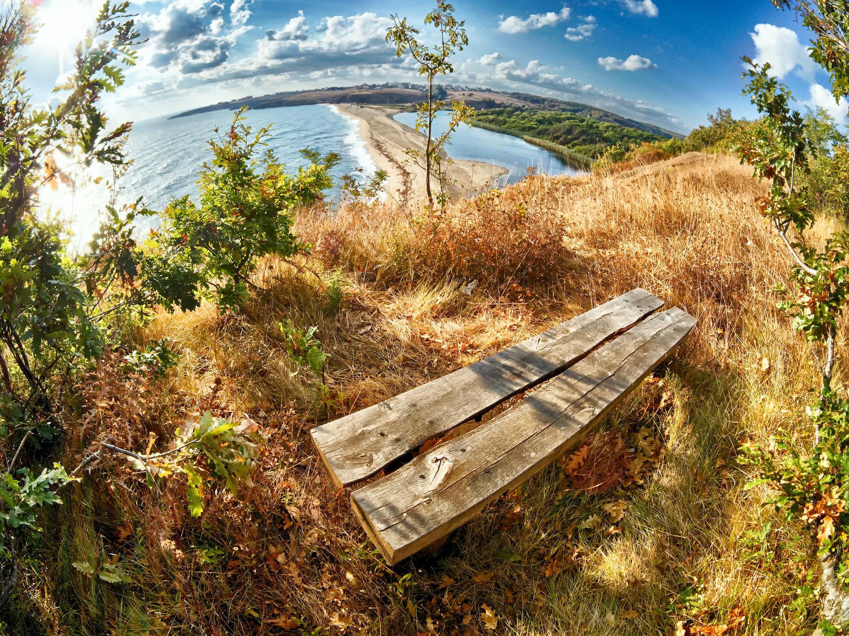 Photo in Landscape | Author sfhjrtykikyhuj  - wddrtgtfvv | PHOTO FORUM