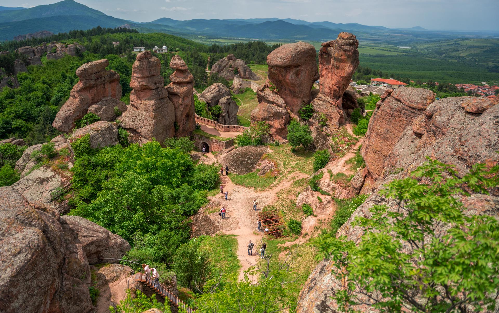 Photo in Travels   Author Ивайло Павлов - IvayloPavlov   PHOTO FORUM