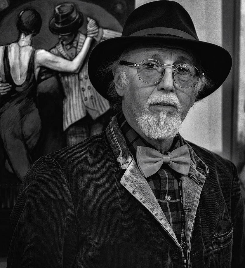 Photo in Portrait | Author Bogdan Stoyko - stb | PHOTO FORUM