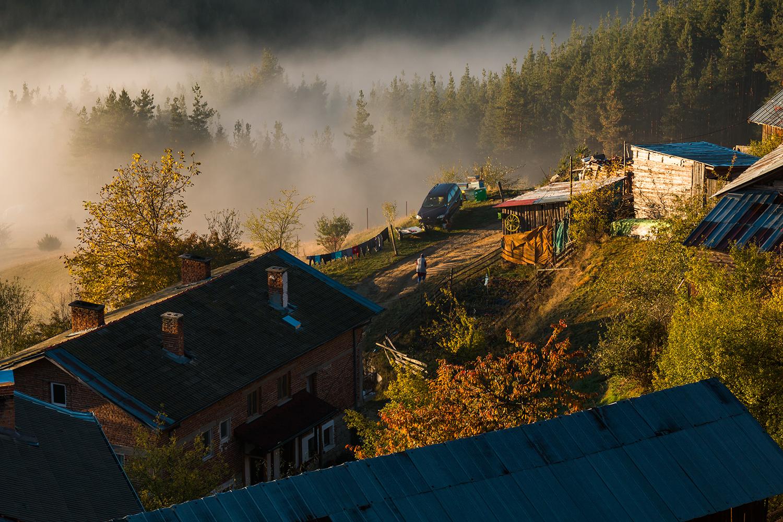 Photo in Everything else   Author ivaylo ivanov - iffo   PHOTO FORUM