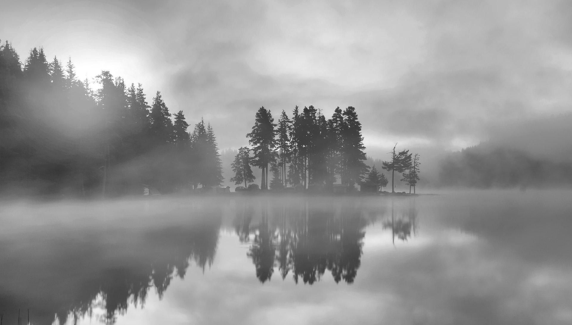 Photo in Nature | Author Rumen Topalov - rtopalov1 | PHOTO FORUM
