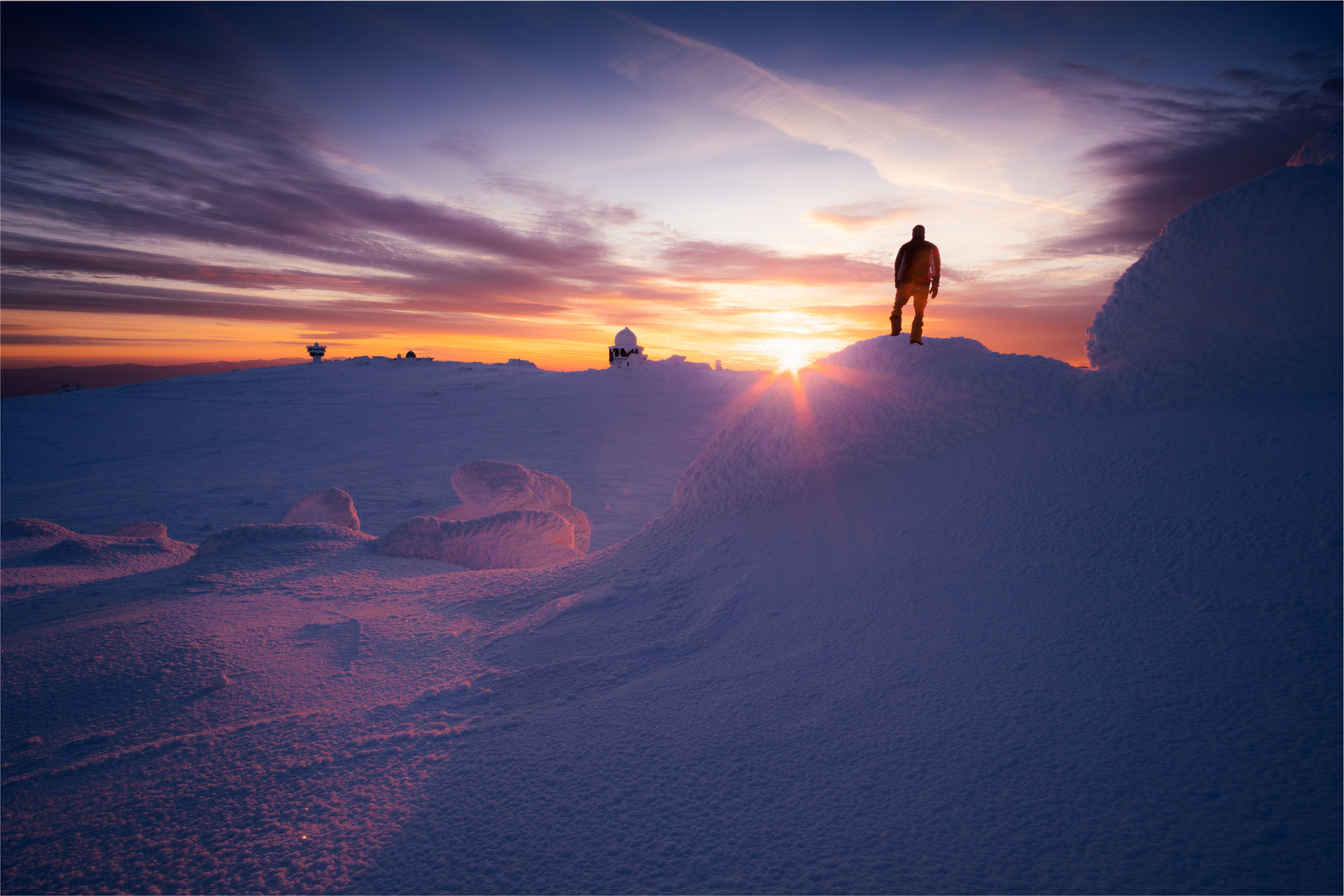 Photo in Landscape | Author David Kirilov - Dido99 | PHOTO FORUM