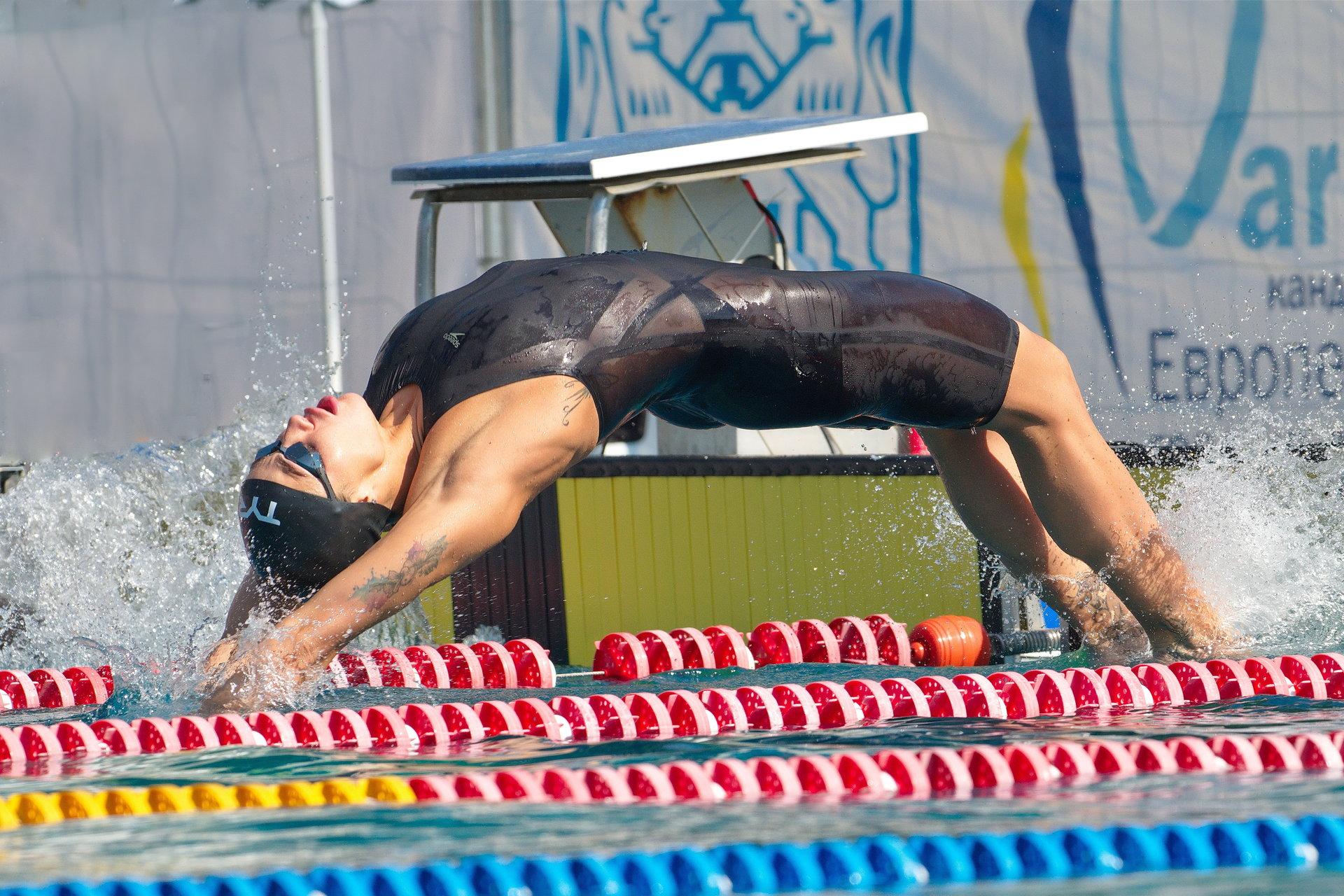Photo in Sport | Author Nedelcho Nedelchev - mocker | PHOTO FORUM