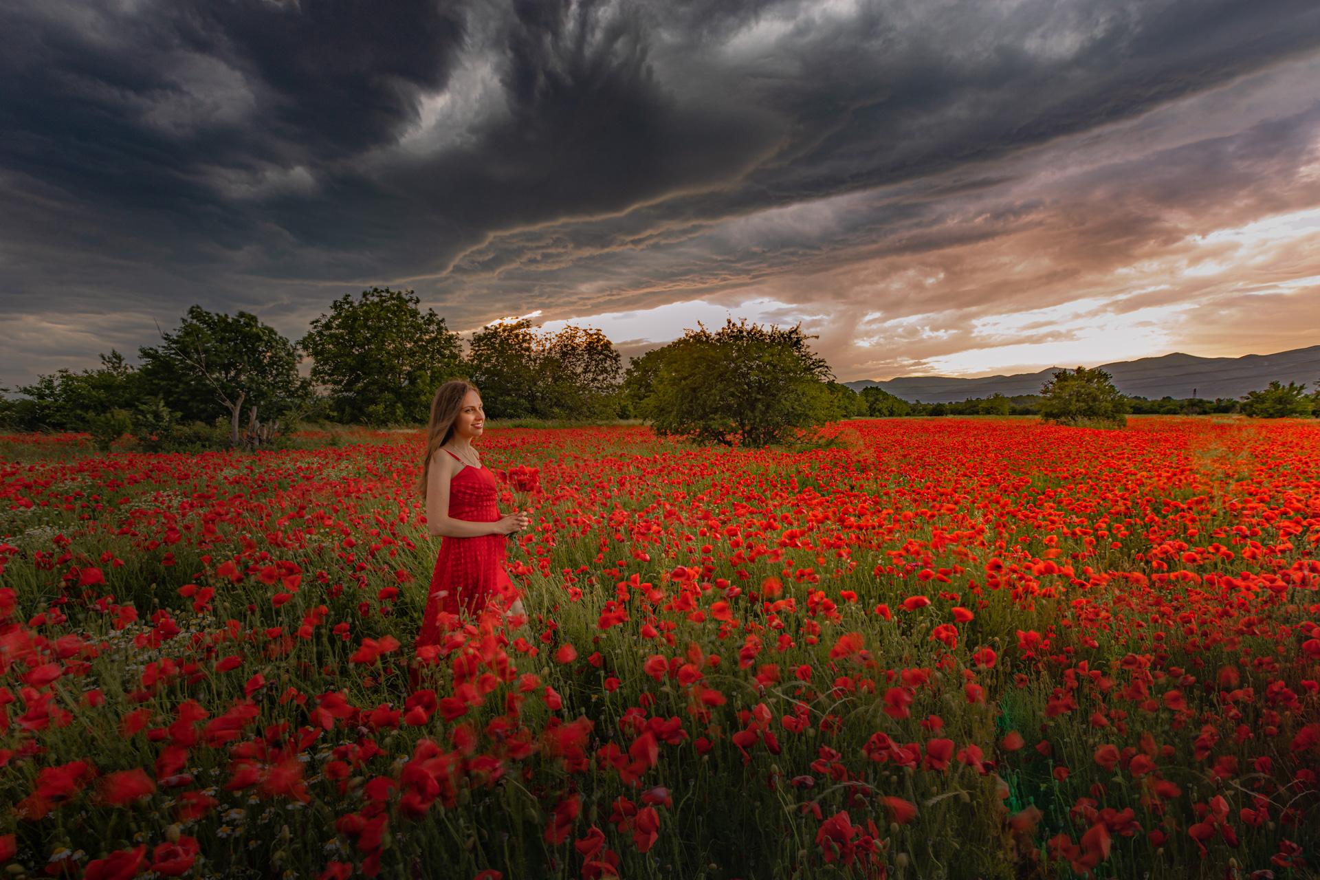 Йоана... | Author Plamen Penov - Plpenov | PHOTO FORUM