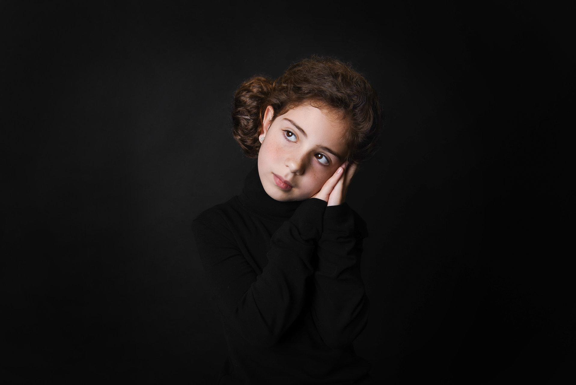 Little beauty от Reneta Petkova - PEHKATA