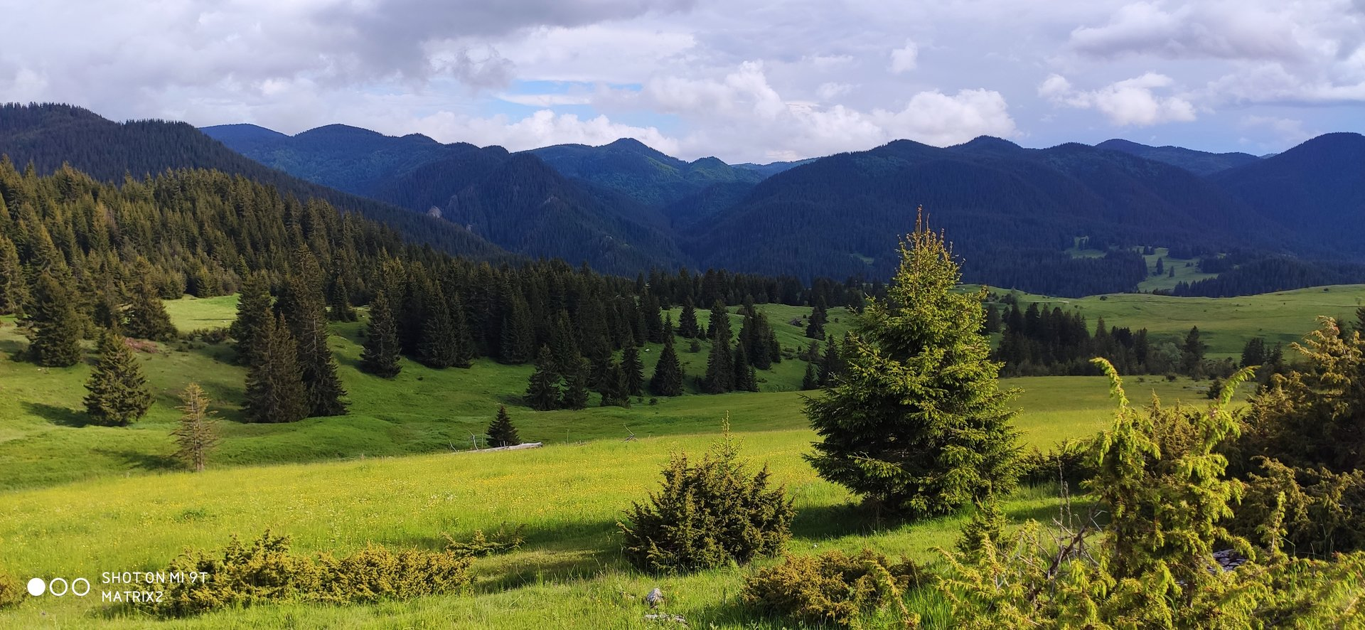 Някъде в Родопите | Author Martin Nikolov - martix | PHOTO FORUM