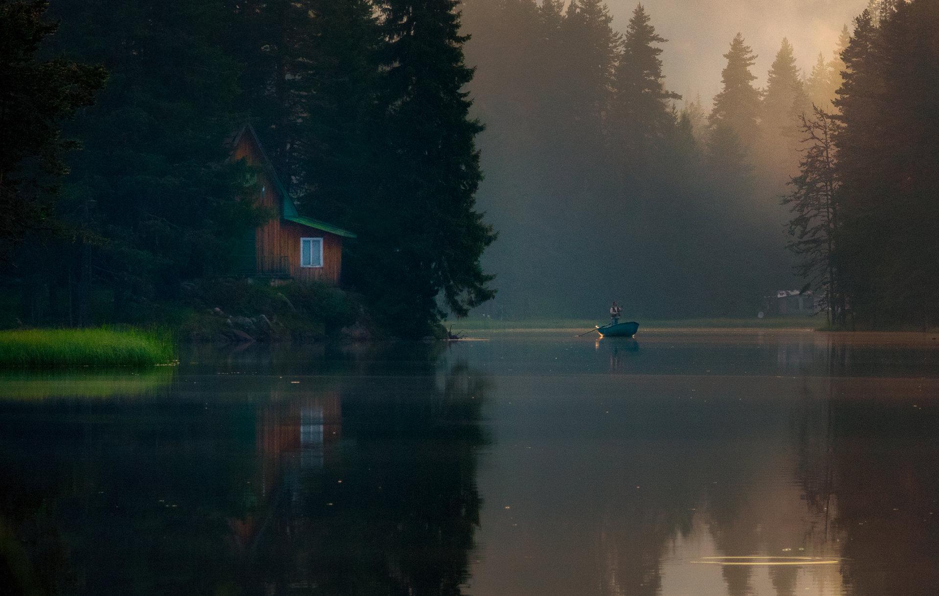 Photo in Nature   Author Ilina Taneva - Инка   PHOTO FORUM