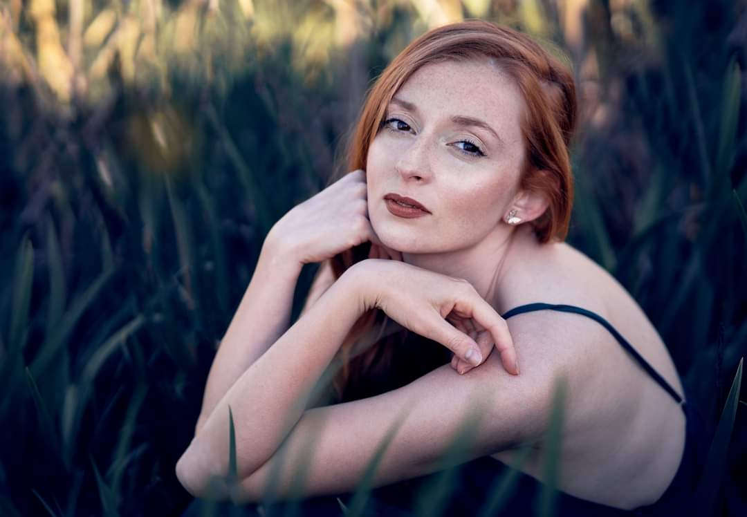 Carry | Author Niki Jordanova - nikjordanova | PHOTO FORUM