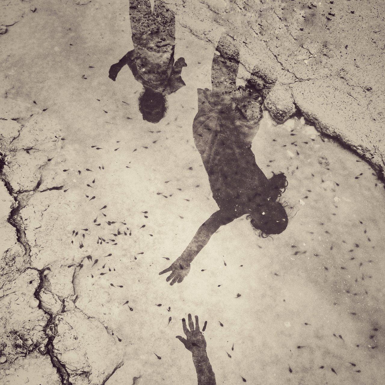 .. страната на чудесата ..   Author Angelina Shishmanidova - angelina_sh   PHOTO FORUM