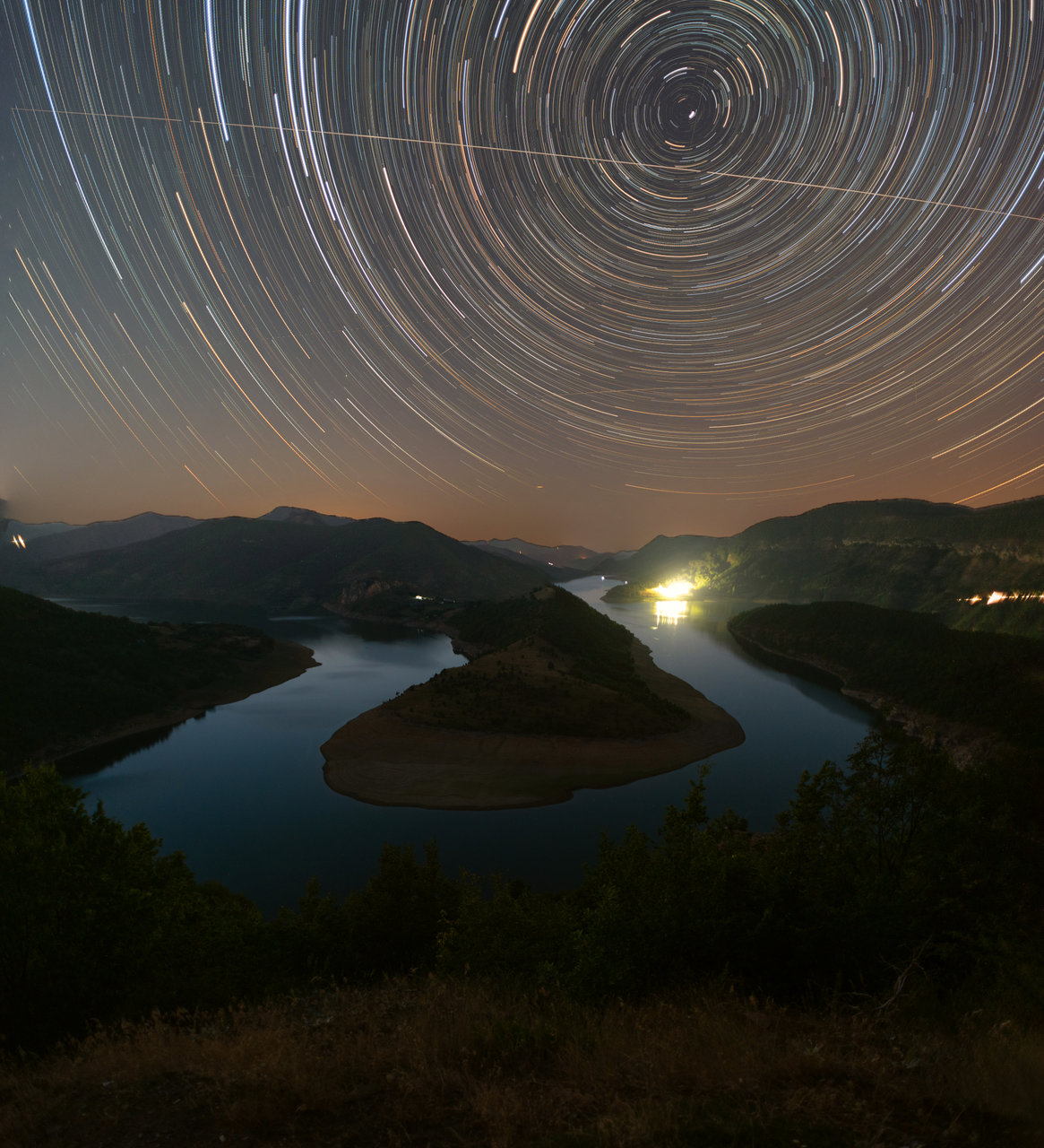 Photo in Panorama | Author Vangel Tonev - Tonev88 | PHOTO FORUM