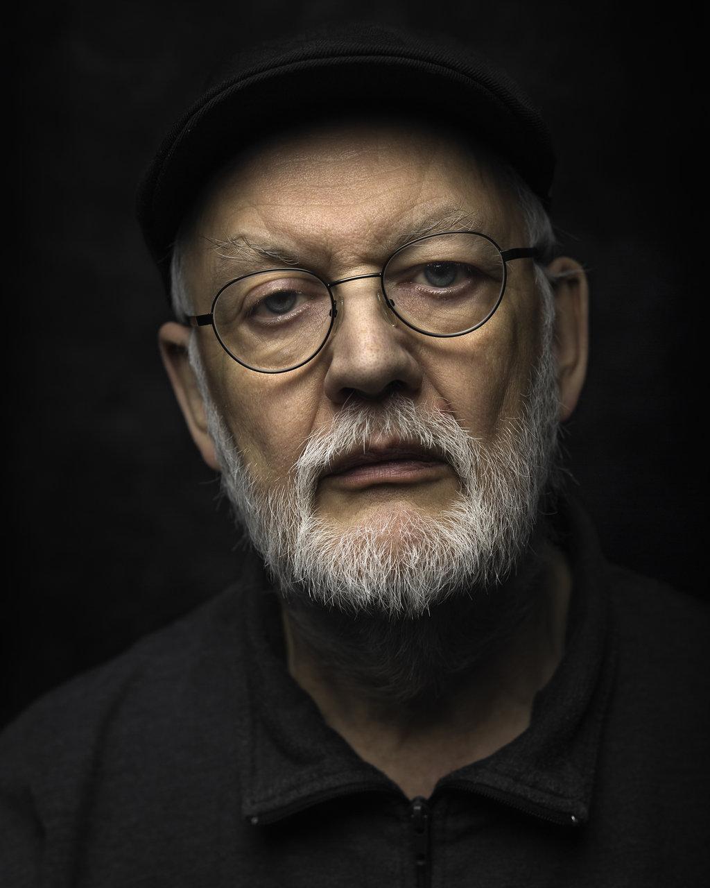 Herbert   Author Valentin Ivanov - valniuk   PHOTO FORUM