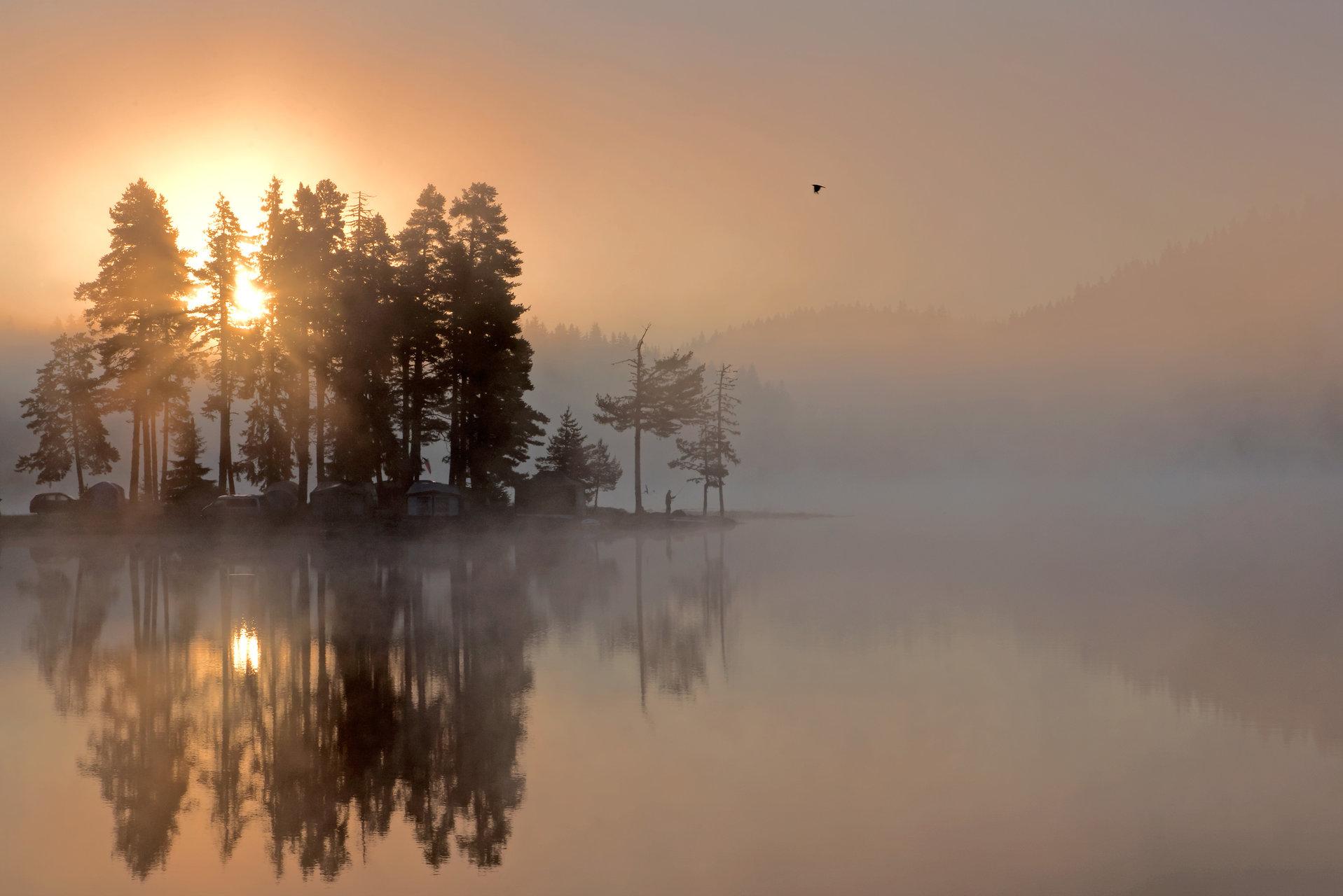 Photo in Landscape | Author Rumen Topalov - rtopalov1 | PHOTO FORUM
