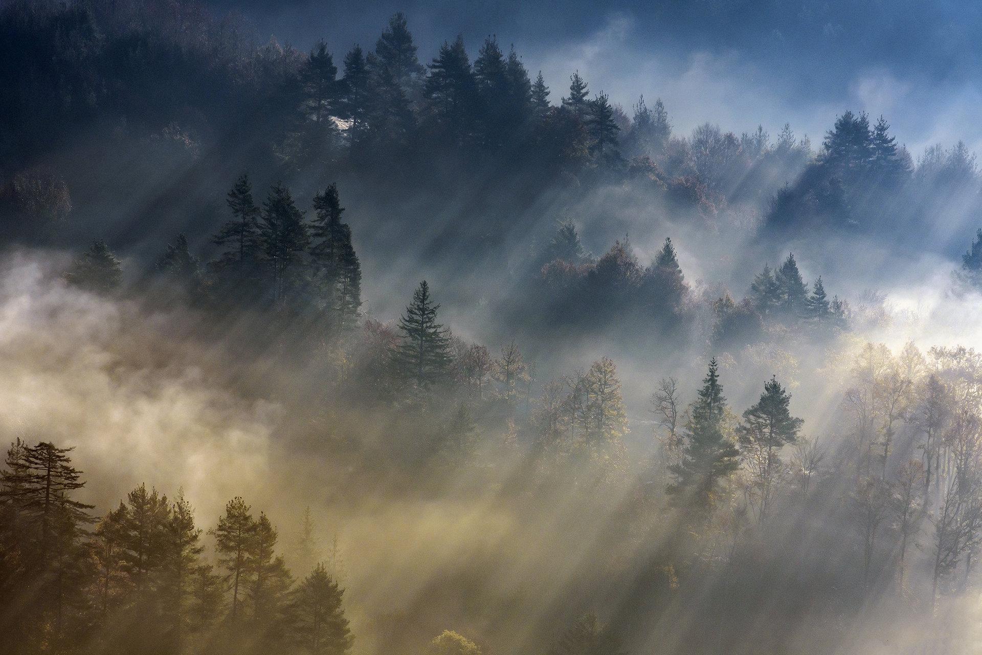 Photo in Landscape | Author Plamen Petkov - Jacko | PHOTO FORUM