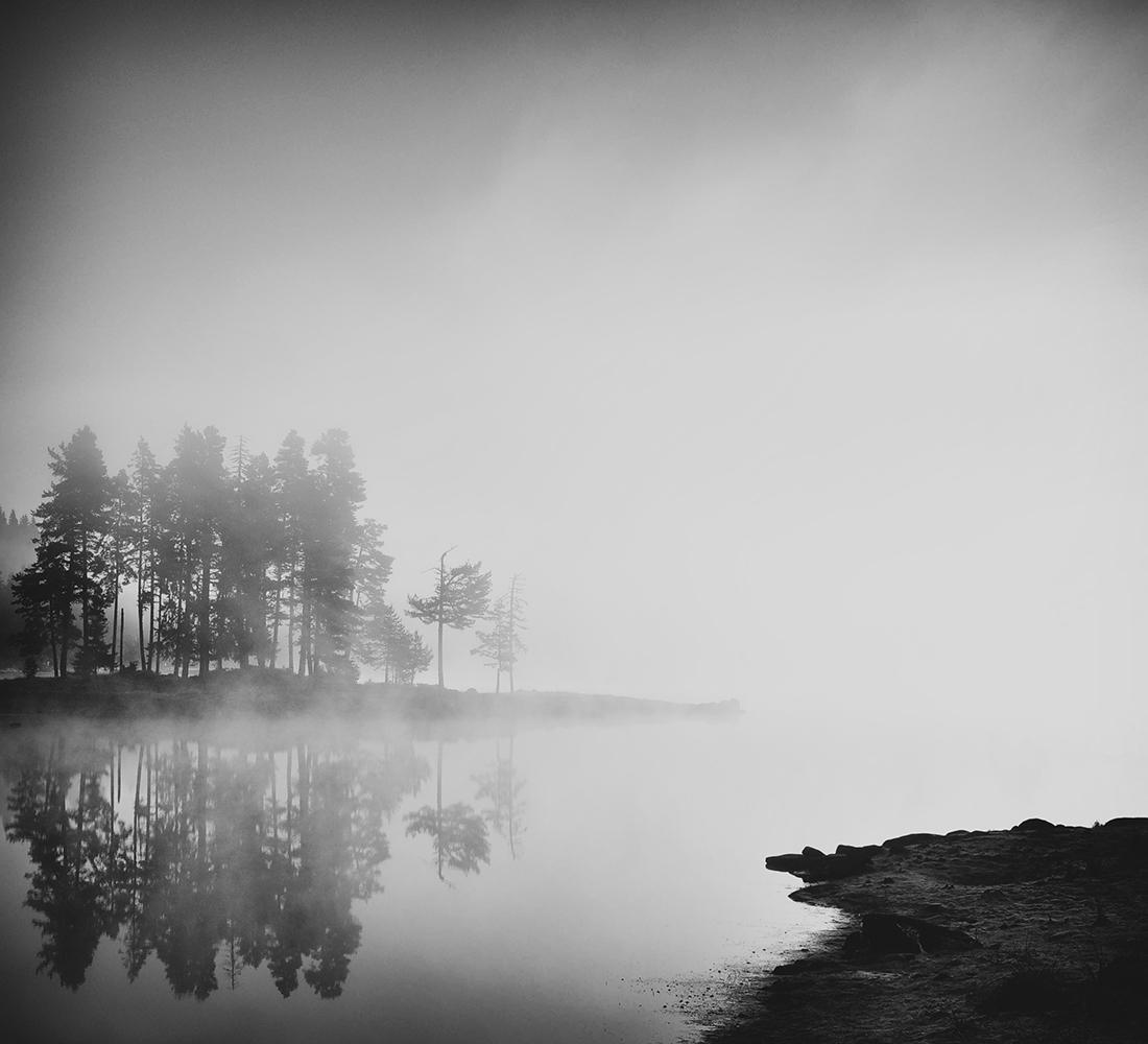 Photo in Nature   Author Nikolai  - charly74   PHOTO FORUM