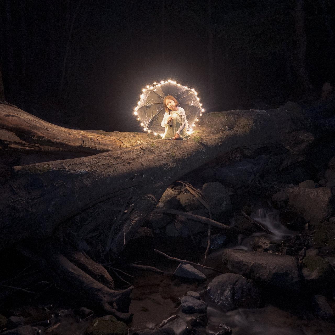 Горска фея | Author Mihail Minkov - takama | PHOTO FORUM