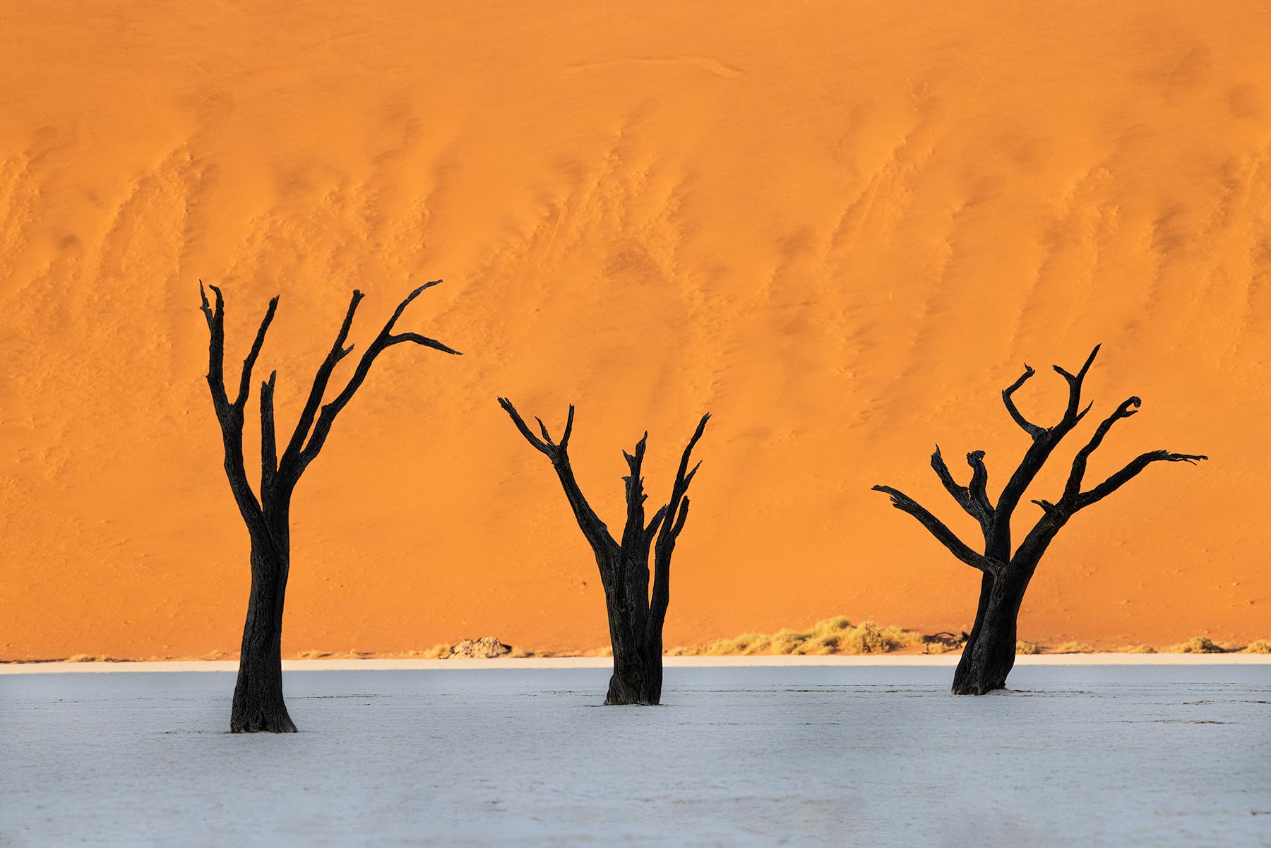 Photo in Landscape   Author Minko Mihaylov - Минко   PHOTO FORUM