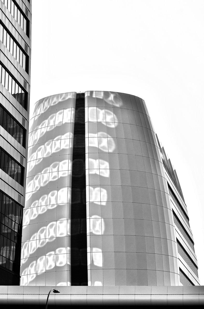Photo in Architecture   Author ivan barov - kolmik   PHOTO FORUM