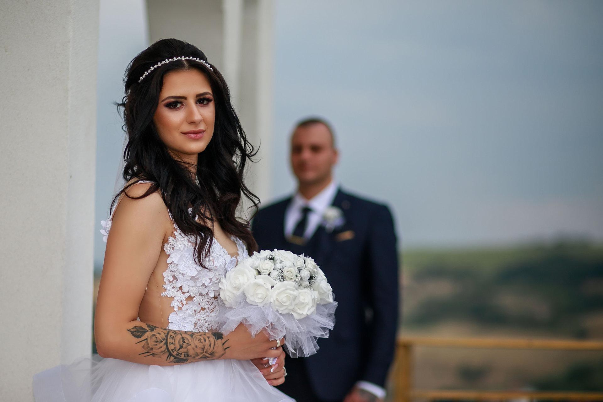 Photo in Wedding | Author Pavel Nikolov - docentp | PHOTO FORUM