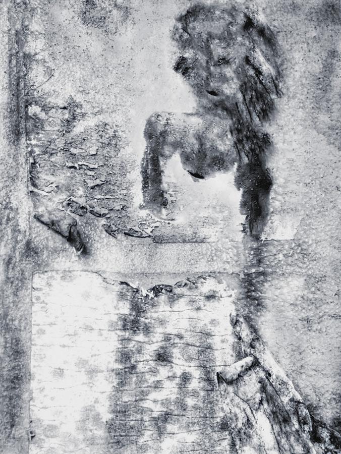 Photo in Abstract   Author Ira Gencheva - ARIGO   PHOTO FORUM