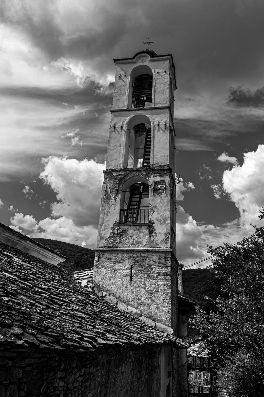 Photo in Architecture | Author Tihomir Marinov - tisho91 | PHOTO FORUM