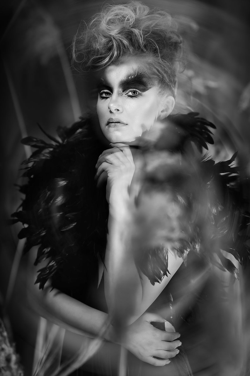 Playing The Angel   Author Hristo Stefanov - ico10   PHOTO FORUM