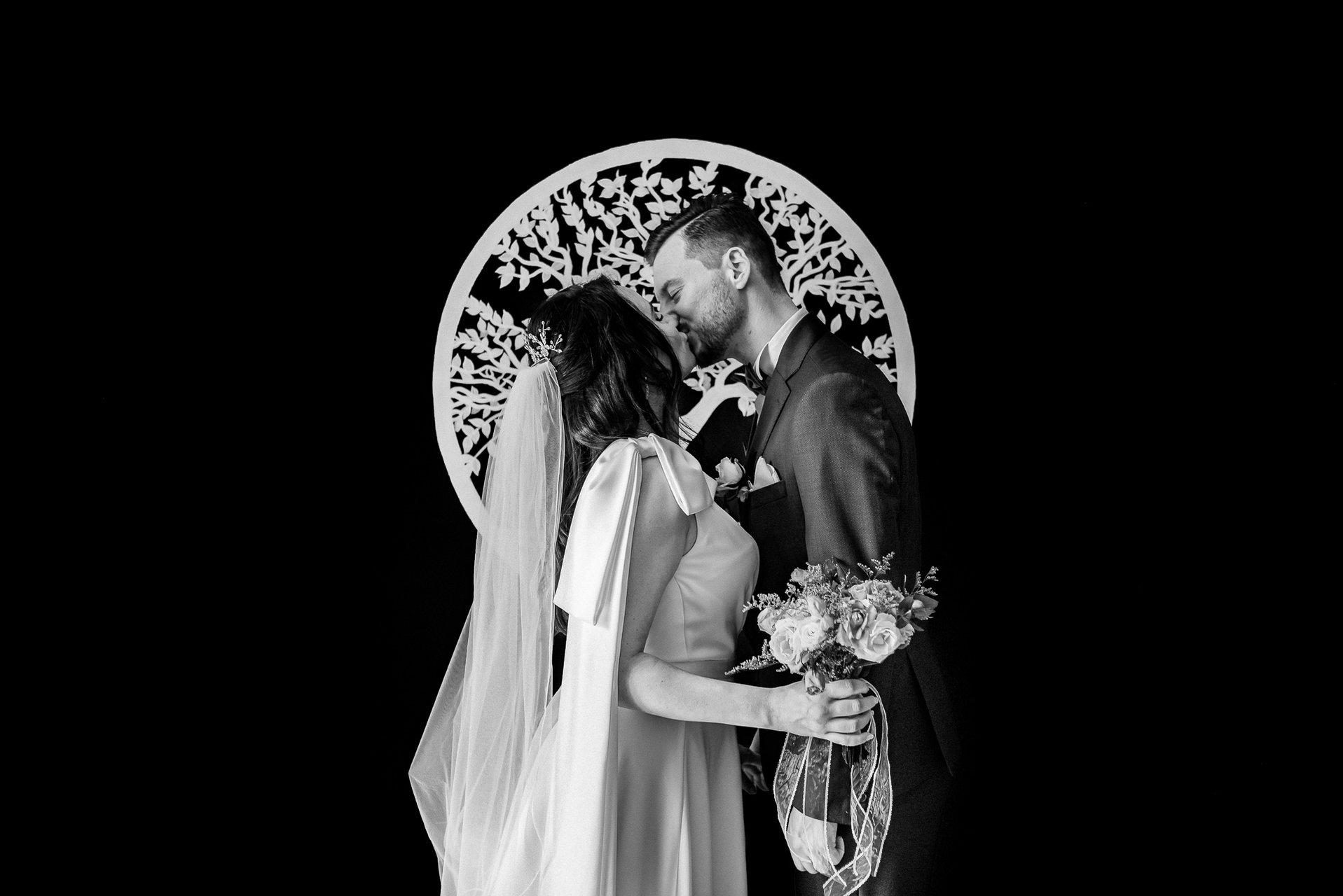 Photo in Wedding | Author Boris Hristov - Борис_Христов | PHOTO FORUM