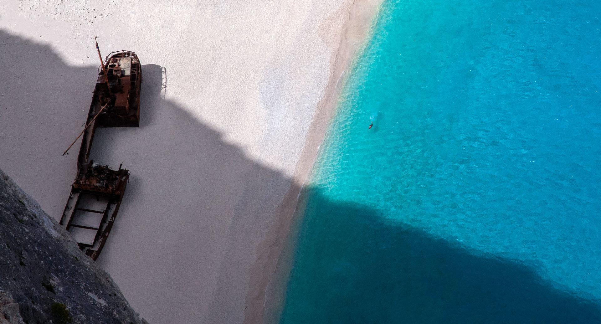 The beach... | Author Dimityr Pavlov - doctoraaa | PHOTO FORUM